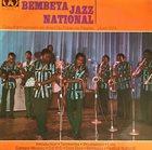 BEMBEYA JAZZ NATIONAL 10 Ans De Succes album cover