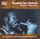 BEMBEYA JAZZ NATIONAL Hommage À Demba Camara album cover
