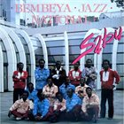 BEMBEYA JAZZ NATIONAL Sabu album cover