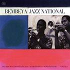 BEMBEYA JAZZ NATIONAL Volume 1 album cover