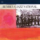 BEMBEYA JAZZ NATIONAL Volume 2 album cover