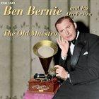 BEN BERNIE The Old Maestro album cover