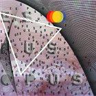 BEN PEROWSKY Esopus Opus album cover