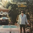 BEN SIDRAN Free In America album cover