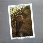 BEN SIDRAN On The Cool Side album cover