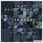 BEN VAN GELDER Reprise album cover