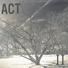 BEN WENDEL Act, Vol. II album cover