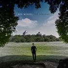 BEN WENDEL The Seasons album cover