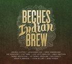 BENGT BERGER Beches Indian Brew album cover