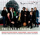 BENGT BERGER See You In A Minute : The Extra Takes album cover
