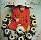 BENGT BERGER Tarang album cover