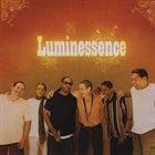 BENN CLATWORTHY Luminessence album cover