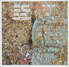 BENNIE WALLACE Bennie Wallace / Tommy Flanagan / Eddie Gomez / Dannie Richmond : The Free Will album cover