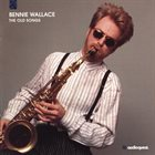 BENNIE WALLACE The Old Songs album cover