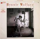 BENNIE WALLACE Twilight Time album cover