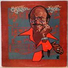 BENNY GOLSON Killer Joe album cover
