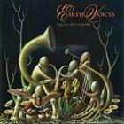 BEPPE CROVELLA Earth Voices album cover