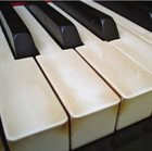 BEPPE CROVELLA Pianovagando album cover