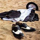 BERNAT FONT The Sand-Live album cover