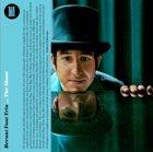 BERNAT FONT The Shout album cover