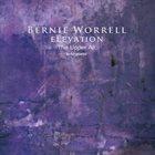 BERNIE WORRELL Elevation (The Upper Air) album cover
