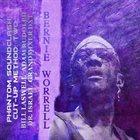 BERNIE WORRELL Phantom Sound Clash Cut-Up Method: Two album cover