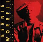 BERNIE WORRELL Pieces of Woo: The Other Side album cover