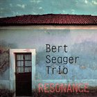 BERT SEAGER Resonance album cover