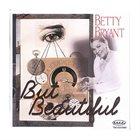 BETTY BRYANT But Beautiful album cover
