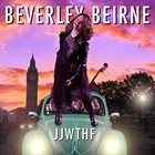 BEVERLEY BEIRNE Jazz Just Wants to Have Fun album cover