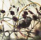 BF (BEGGAR'S FARM) Klob album cover
