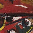 BF (BEGGAR'S FARM) Kuumoon album cover