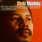 BHEKI MSELEKU Celebration album cover
