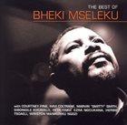 BHEKI MSELEKU The best of album cover