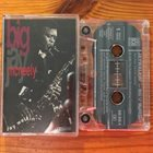 BIG JAY MCNEELY Jay Walkin' album cover
