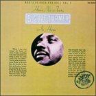 BIG JOE TURNER Have No Fear, Big Joe Turner Is Here album cover