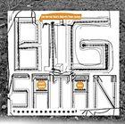 BIG SATAN Souls Saved Hear album cover