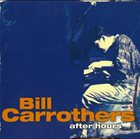 BILL CARROTHERS After Hours Vol.4 album cover
