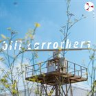 BILL CARROTHERS The Tower Tapes #7 : Bill Carrothers album cover