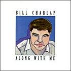 BILL CHARLAP Along With Me album cover