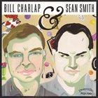 BILL CHARLAP Bill Charlap & Sean Smith album cover