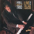 BILL CHARLAP Live at the Village Vanguard album cover