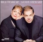 BILL CHARLAP Love Is Here to Stay album cover