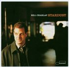 BILL CHARLAP Stardust album cover
