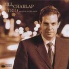 BILL CHARLAP Written in the Stars album cover