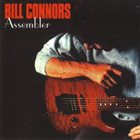 BILL CONNORS Assembler album cover