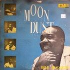 BILL DOGGETT Moon Dust album cover
