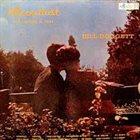 BILL DOGGETT Moondust for Dancers in Love album cover