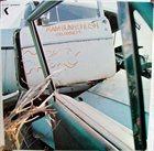 BILL DOGGETT Ram-Bunk-Shush album cover