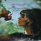 BILL DOGGETT The Nearness Of You album cover